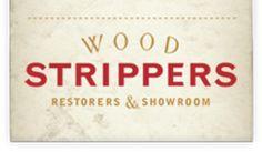Restored Wooden Doors - Oregon, Oak, Pine and Teak - Cape Town Antique Doors, Furniture Restoration, Wooden Doors, Cape Town, Teak, Oregon, Pine, Windows, Pine Tree