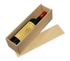 Buy Wooden Wine Box Furniture Accessories on bdtdc.com
