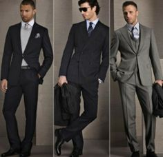 Italian Shirt offers shoes, clothes, Men Suits, and larger size dress shoes as main products. It offer a vast selection ranging from sports shoes, working clothing, handbags, watches, evening bags, wallets and small leather goods. Visit us on: http://italianshirt.co.uk/