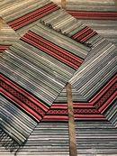 765.00 Rugs, Home Decor, Farmhouse Rugs, Decoration Home, Room Decor, Home Interior Design, Rug, Home Decoration, Interior Design