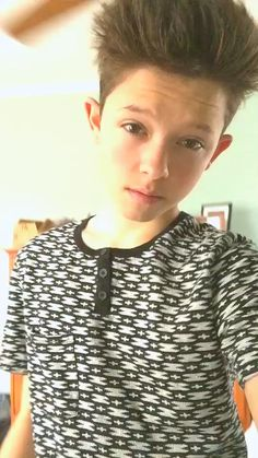 Jacob Sartorius ❤️ I love this musically my favorite one I like all but this one is so good