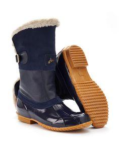 105 Best Snow Boots Women Images Snow Boots Women