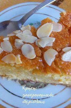 πια Pancakes, French Toast, Food And Drink, Pudding, Breakfast, Ethnic Recipes, Desserts, Lent, Breakfast Cafe