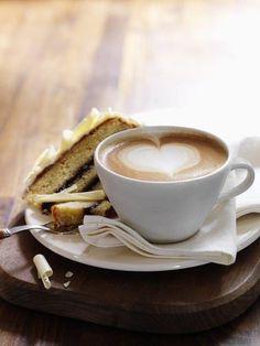 Latte ♥