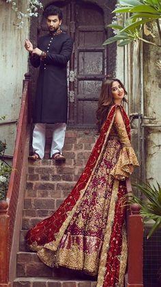 Asian Bridal Dresses, Bridal Outfits, Indian Dresses, Shadi Dresses, Indian Outfits, Pakistani Wedding Outfits, Pakistani Wedding Dresses, Pakistan Bridal, Desi Bride
