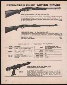 Aero Precision AR-15.223 Remington.