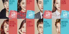 Introverted Boss   ☆☆☆☆