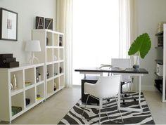 Image result for besta bookcase ikea