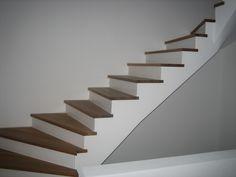 Treppe April 13 010