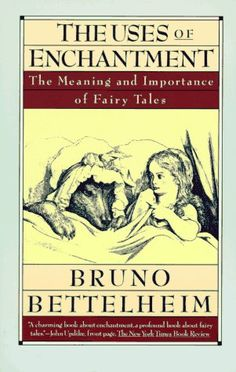 THE IMPORTANCE OF FAIRY TALES - an great article I wrote about WHY we need to read these to our kids and how to make sense of them.