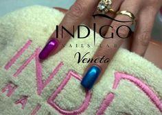 Indigo, Indigo Dye