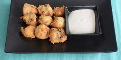Fry-day: Keto Chicken Nuggets - Caveman Keto 1 Chicken Breast, Cooked (4 Oz.) ½ Oz. Grated Parmesan 2 Tbsp Almond Flour ½ tsp Baking Powder 1 egg 1 Tbsp Water