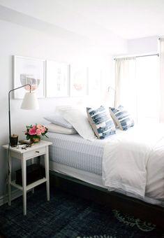 12 Blogs Every Interior Design Fan Should Follow