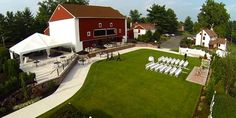 The Barn On Bridge Weddings Get Prices For Wedding Venues In Pa