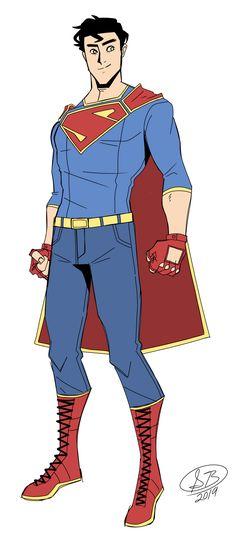Dc Costumes, Super Hero Costumes, Marvel Dc, Marvel Comics, Superhero Characters, Dc Comics Characters, Animated Bee, Comic Character, Character Design