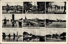 Wollin