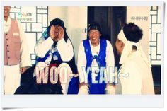 ✿ wow !!! Yeah ^ ^