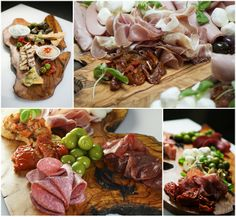 Ask The Experts: Non-Traditional Menu Options – From Kalm Kitchen