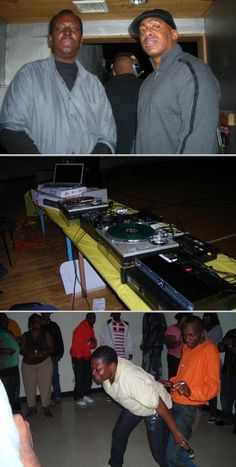 Need male and female DJs for a corporate party? DJ Double A handles DJ jobs as well as music promotion. This seasoned DJ offers music genre ranging from reggae to rap, pop and gospel music.