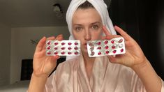 VLOG 09: SECRETELE MELE PENTRU UN TEN PERFECT - YouTube Beauty Hacks, Beauty Tips, Follow Me On Instagram, Youtube, Make It Yourself, Beauty Tricks, Youtubers, Youtube Movies, Beauty Secrets