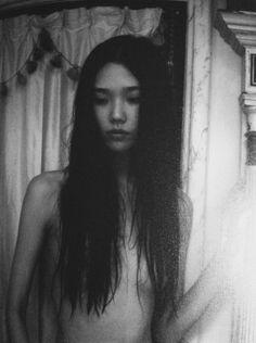 Japanse Sex cultuur documentaire