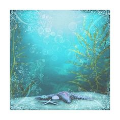 lrwaterworldp5.jpg ❤ liked on Polyvore featuring backgrounds, water, ocean and underwater background