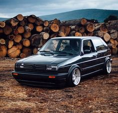 Quick Golf Tips Before Round Code: 7392240402 Scirocco Volkswagen, Volkswagen Golf Mk1, Vw Mk1, Audi, Jetta A2, Golf 2, Vw Cars, Car Pictures, Cool Cars
