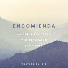 ¡Amén!.