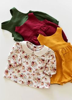 1af7f410e 97 Best Annie littles clothes images in 2019