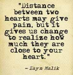 zayn this makes me tear up...you and your deep quotes