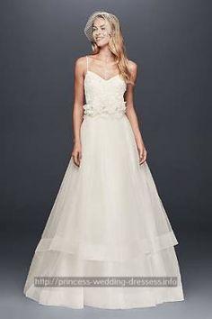 Wedding dresses simple mermaid panina wedding dresses casual halter wedding gowns strap wedding gowns simple classyeap wedding dresses 4239465761 junglespirit Image collections
