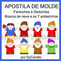DE APOSTILA PDF ELETRONICA DE POTENCIA