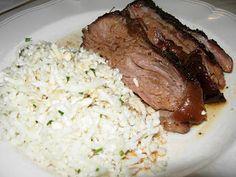 CFSCC presents: EAT THIS!: Crock Pot Tri-Tip