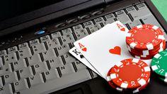 Online bridge gambling social cost gambling wisconsin
