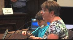 I along with donor families , transplant recipients and those like Tony waiting along with the CEO and members of Gift of Life and CORE were in front of the House Judiciary Committee at our State Capitol in Harrisburg Tuesday as we are trying to get passed the DONATE LIFE ACT BILL HR30..Which will bring forth further education among schools, nursing and teaching facilities,and the general public about the importance of Organ Donation in the State of PA.
