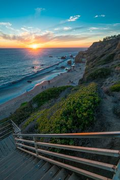 3 Most Beautiful Beaches in Los Angeles County