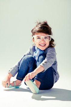 kids-fashion-6