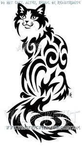 native american bear symbol - Google Search