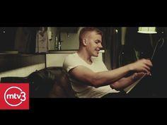 Elastinen feat. Johanna Kurkela - Oota mua | MTV3 - YouTube