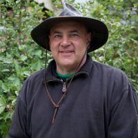 Rodale Institute :: Organic Pioneers since 1947