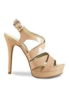 Jessica Simpson Pump- I want these!!!