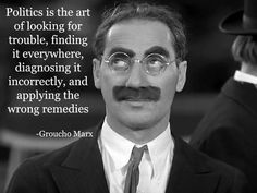 Discover and share Groucho Marx Movie Quotes. Explore our collection of motivational and famous quotes by authors you know and love. Wise Quotes, Quotable Quotes, Movie Quotes, Famous Quotes, Great Quotes, Funny Quotes, Inspirational Quotes, Boy Quotes, Quotes Images