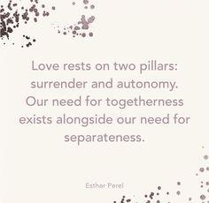 Relationships, Decor, Decoration, Relationship, Dating, Decorating, Deco