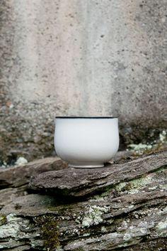 renaud sauve: ateliers des cents ans. must check ceramic artist, en provenance du Quebec.
