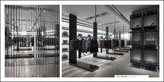 dior retail - Google Search