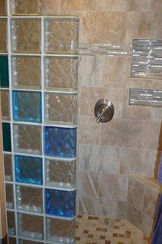 5 Design Ideas to Modernize a Glass Block Wall or Window ...