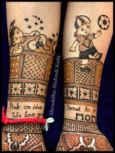 Modern Henna Designs, Latest Bridal Mehndi Designs, Indian Mehndi Designs, Mehndi Designs For Girls, Mehndi Designs For Fingers, Latest Mehndi Designs, Simple Mehndi Designs, Baby Mehndi Design, Mehndi Design Pictures
