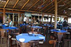 O Barril 8000 é uma das casas mais badaladas do Rio de Janeiro. Localizado em 3 endereços é o lugar ideal para você que procura diversão, boa música e gente bonita. Todos os dias tem shows ao vivo. No cardápio além do chope gelado, destilados e drinques diversos, os melhores e mais deliciosos pratos para servir muito bem a clientela.