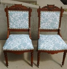 eastlake victorian parlor chairs geriatric chair for elderly 141 best images in 2019 19th century antique set of 2