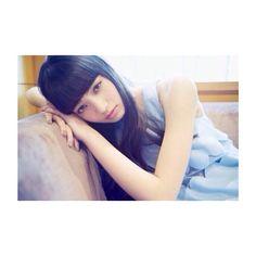 小松菜奈 Komatsu Nana, Stunning Women, Beautiful, Pretty Asian Girl, Asian Celebrities, Japanese Models, Cool Girl, Fashion Models, Celebrity Style